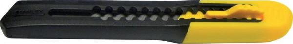 Cuttermesser SM 130mm Nr.0-10-150 Stanley