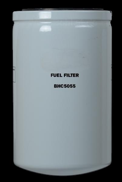 Bobcat Kraftstofffilter 7021342