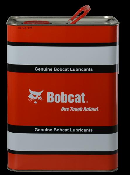 Bobcat Hydrauliköl 6987791
