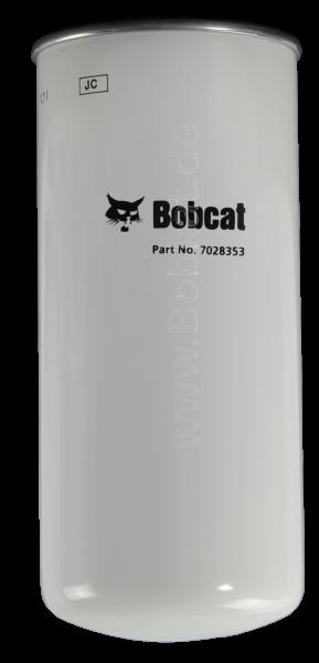 Bobcat Kraftstofffilter 7028353