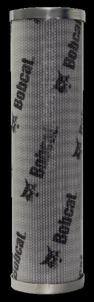 Bobcat Hydraulikölfilter 7225338