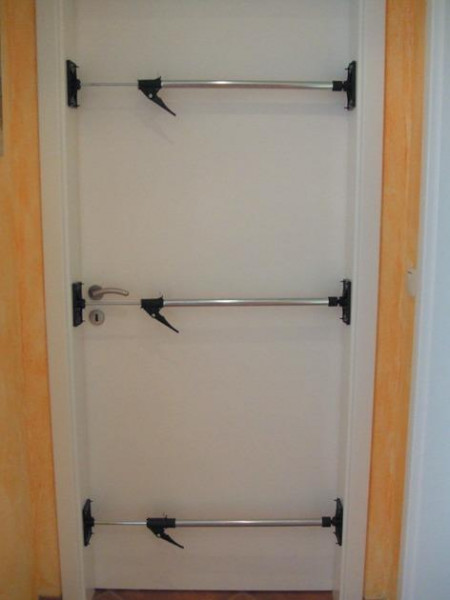 Türspanner 65-110
