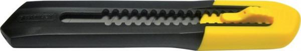 Cuttermesser SM 160mm Nr.0-10-151 Stanley