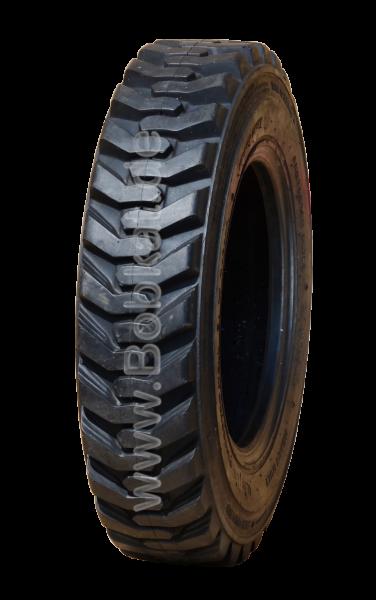 Bobcat Reifen 23x5,7-12 Heavy Duty 6987698