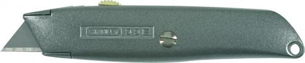 Universalmesser verst. m. 3 Klingen Stanley