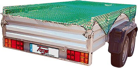 Ladungssicherungsnetz 2,0x3,0 m MW 45mm/3 mm