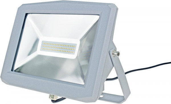 Chip-LED-Strahler 50W, IP65, 4.250 Lumen