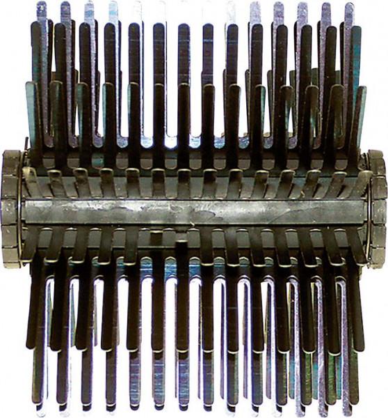 Ersatzwalze für Spritzputzapparat