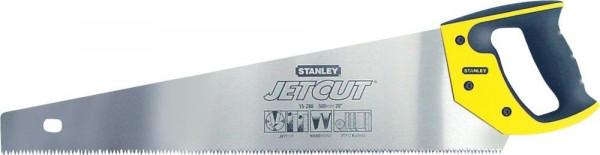 Handsäge JET CUT SP 450mm Stanley