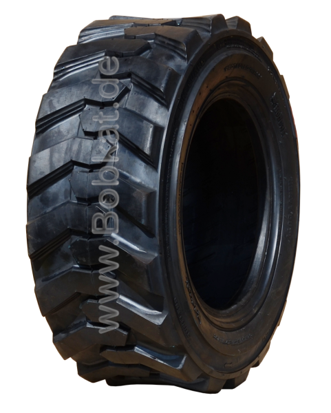 Bobcat Reifen 23x8,5-12 Heavy Duty 6987700