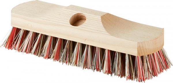 Schrubber Säuremischung Holzkörper mit Stielloch