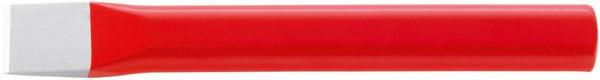 Flachmeißel DIN6453 250x23x13mm FORMAT