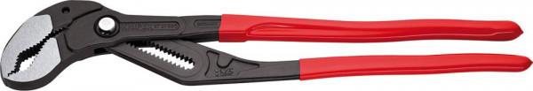 Wasserpumpenzange Cobra mit Kunststoff-Griffen 400mm KNIPEX