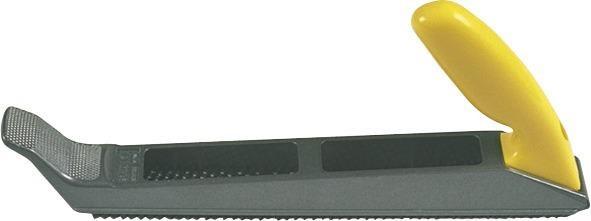 Kombihobel Surform 5-21-122 250mm STANLEY
