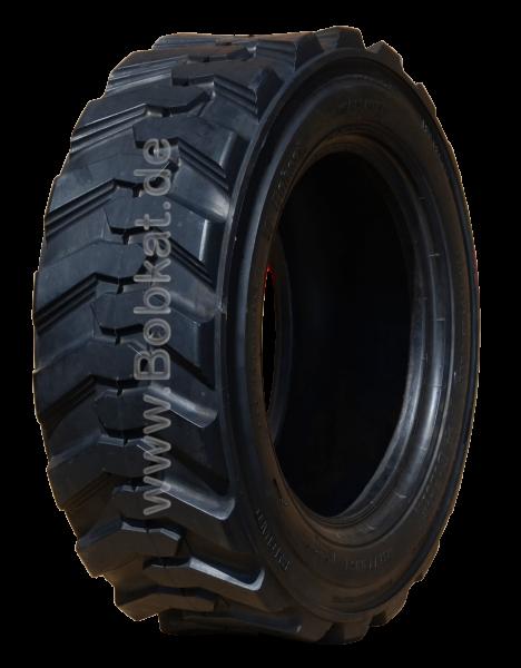 Bobcat Reifen 27x8,5-15 Heavy Duty 6987702