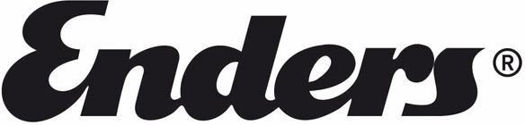 Terrassenheizer Solid, Edelstahl
