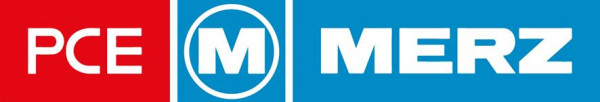 Kunststoff-Steckdosenver.M-Imst 16/2-4