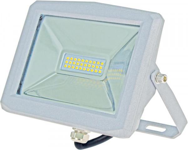 Chip-LED-Strahler 20W, IP65, 1.700 Lumen