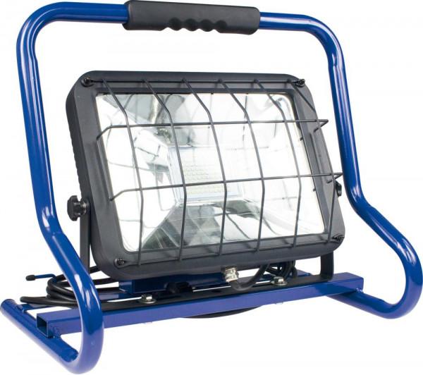 LED-SAMSUNG-Mobil 80W 6800Lumen Gestell 2xDosen