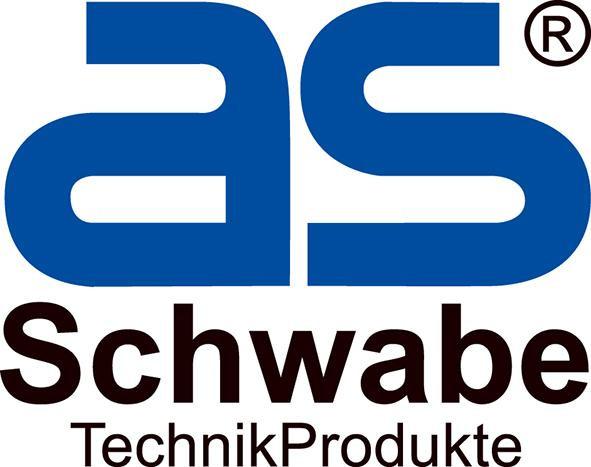 LED-AccuLinePro SAMSUNG 10W, IP54, m. Wechselakku