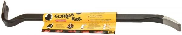Nageleisen Gorilla Bar 600mm PEDDINGHAUS