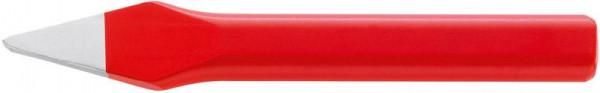 Kreuzmeißel DIN6451 250x23x13mm FORMAT