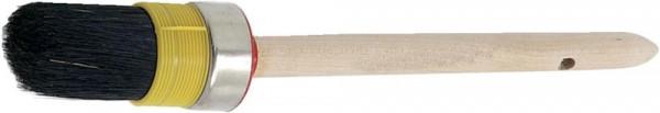 Ringpinsel Handwerk Chinaborste Gr.04 Nölle PROFI BRUSH