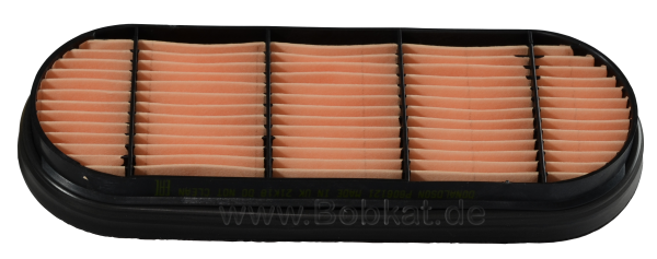 Bobcat Luftfilter innen 7277323