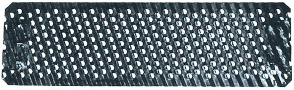 Halbrundblatt Surform 5-21-299 250mm STANLEY
