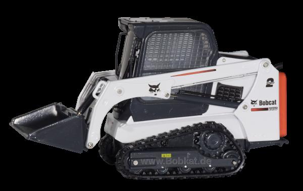 Bobcat Modell T450 1:25