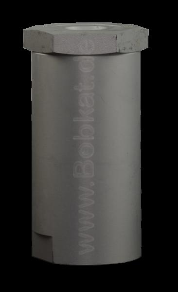 Bobcat Hydraulikölfilter 6661022