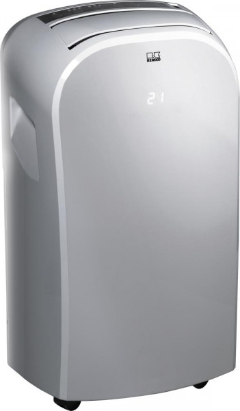 Raumklimagerät mobil MKT 255 Eco S-Line
