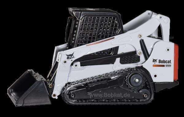 Bobcat Modell T650 1:25