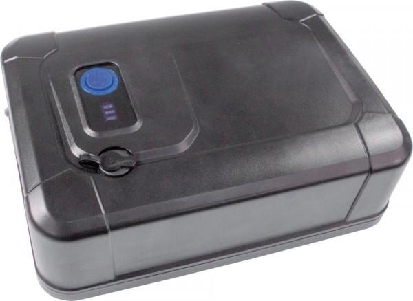 Wechselakku 10W für 464914.400 mAH, mit USB