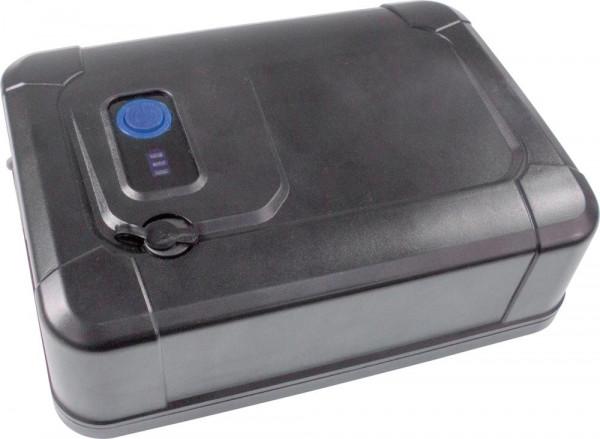 Wechselakku 20W für 464928.800 mAH, mit USB