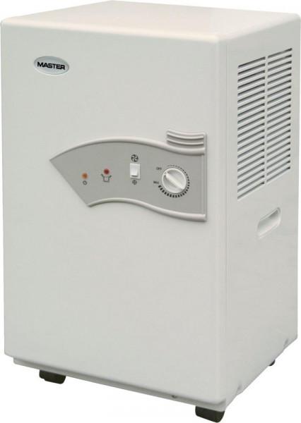 Luftentfeuchter DH 721