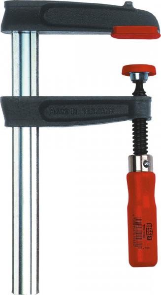 Schraubzwinge TPN 250x120mm Bessey