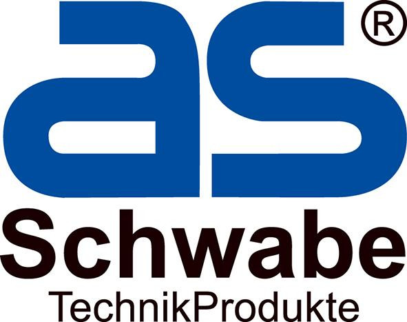 LED-Strahler SAMSUNG-Chip10W, IP65, SLIM-Line