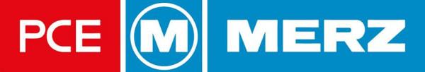 Kunststoff-Steckdosenver.M-Imst 16/2-4/OF