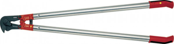 Baustahlmatten-Schneider 1000mm LightCUT VBW
