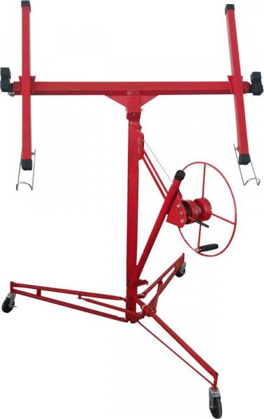 Plattenlift ECO Tragkraft 68 kg
