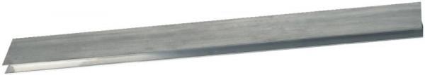 H-Kartätsche Alu 1,0 m