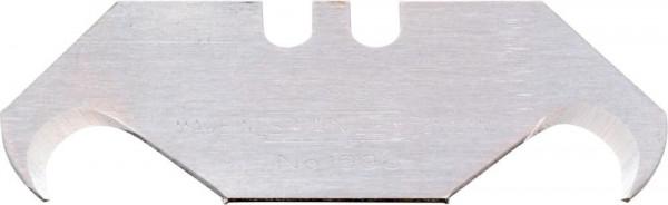 Hakenklinge a 100 Stück Nr. 1-11-983 Stanley