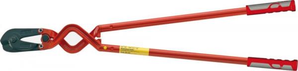 Ecktiefschneider 1000mm VBW