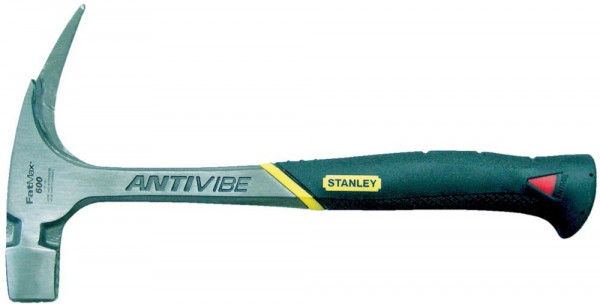 Latthammer FATMAX Antivibe Stanley