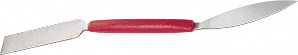 Stukkateureisen 16mm Jung