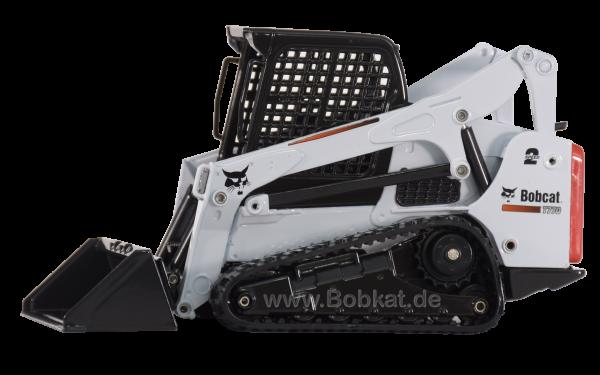 Bobcat Modell T770 1:25