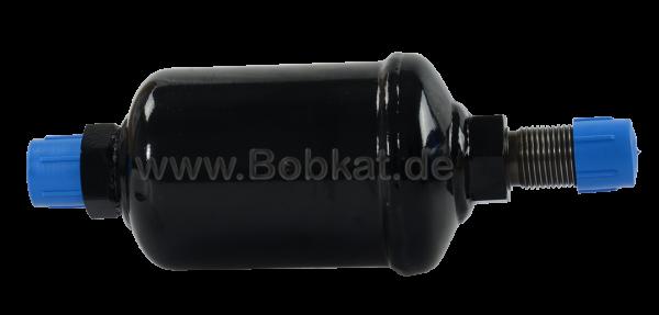 Bobcat Hydraulikölfilter 6681012