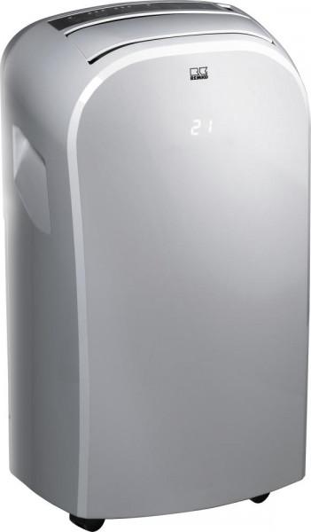Raumklimagerät mobil MKT 295 Eco S-Line