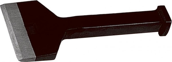 Chariereisen 80mm Idealspaten